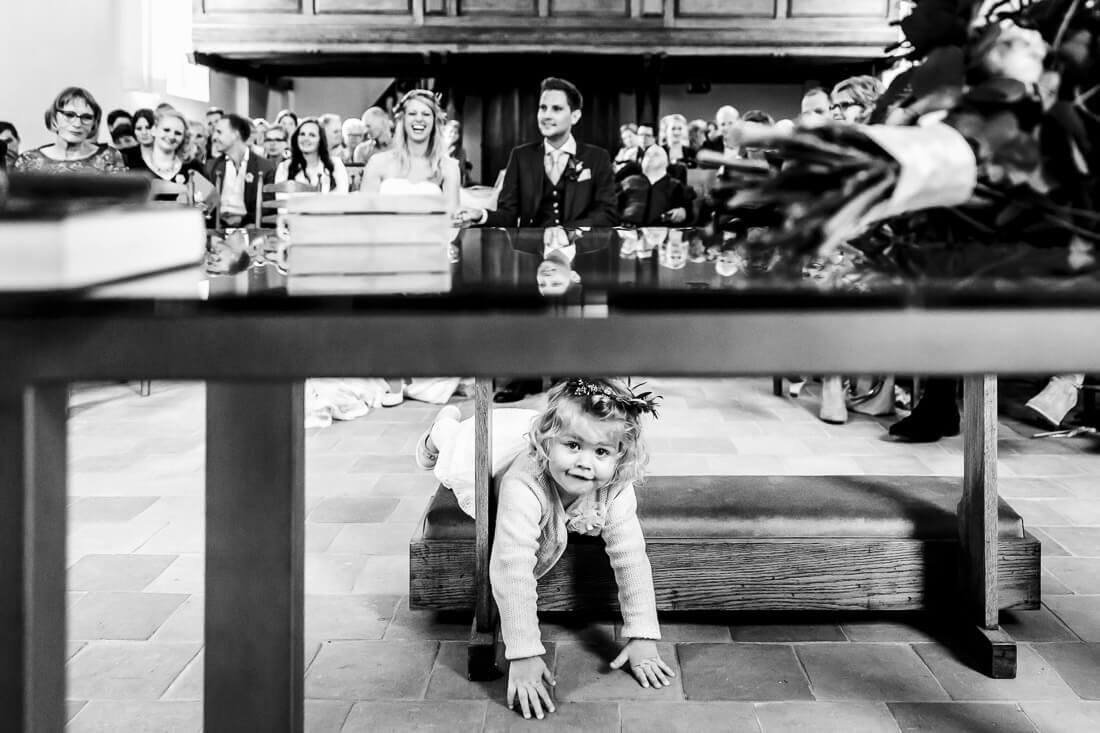 bruidsfotografie_overijssel-42