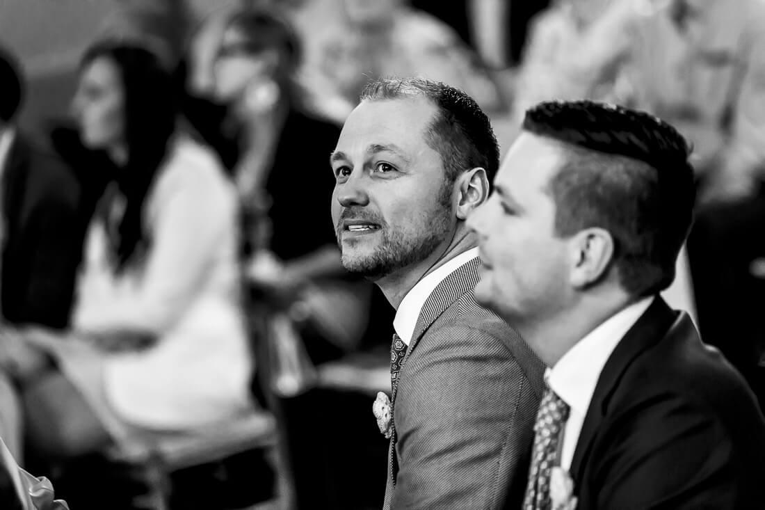 bruidsfotografie_overijssel-43