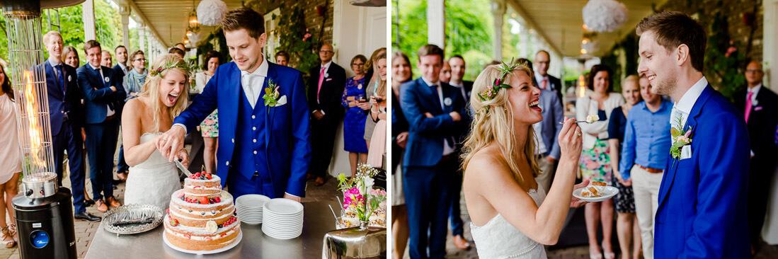bruidsfotografie_overijssel-48