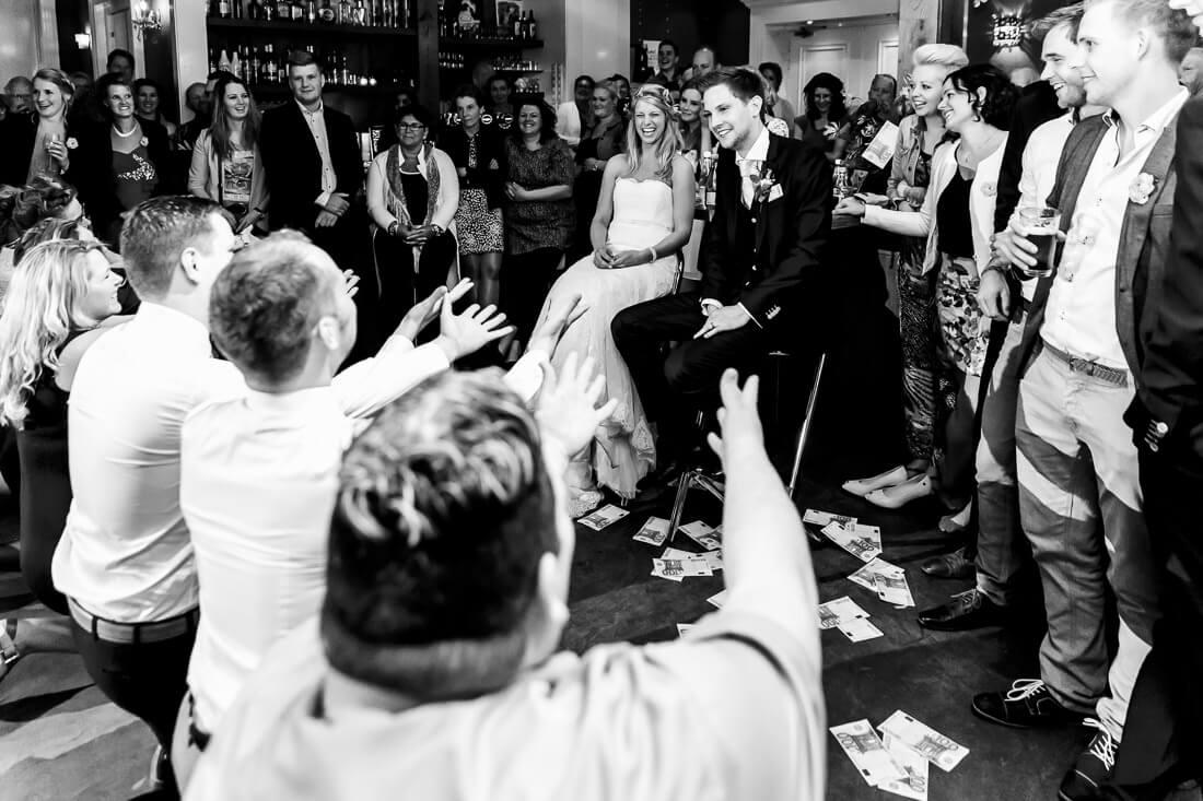 bruidsfotografie_overijssel-49