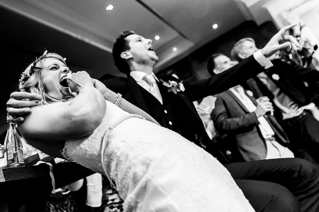bruidsfotografie_overijssel-50