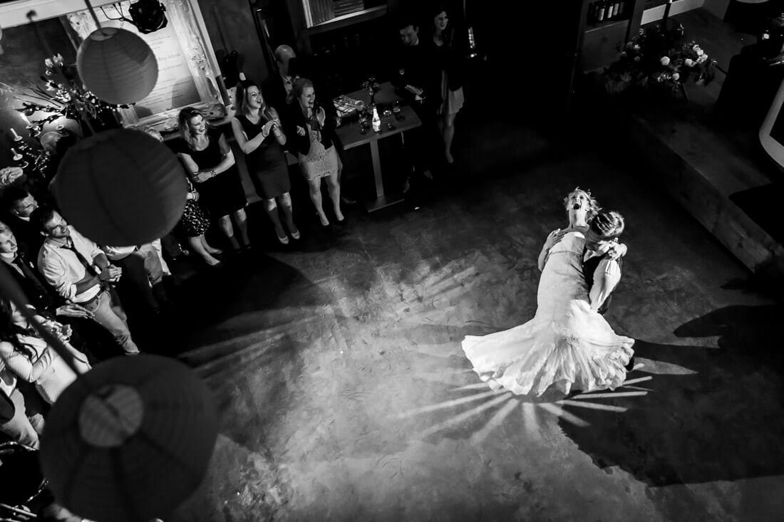 bruidsfotografie_overijssel-52