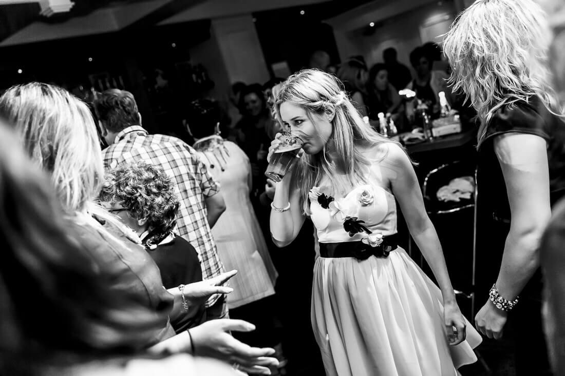 bruidsfotografie_overijssel-54