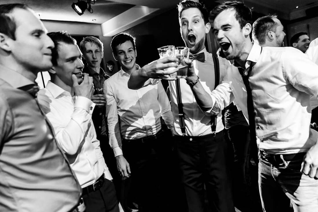 bruidsfotografie_overijssel-56
