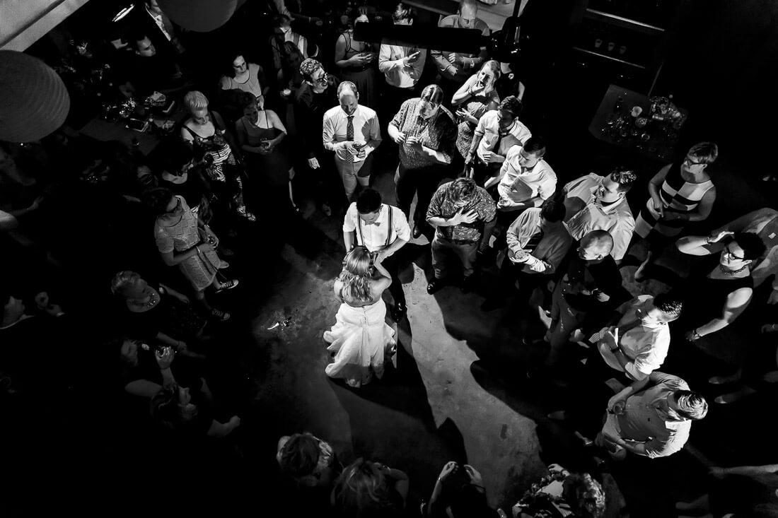 bruidsfotografie_overijssel-57