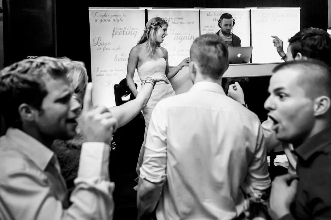 bruidsfotografie_overijssel-58