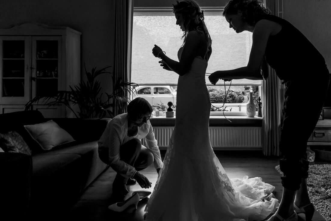 bruidsfotografie_overijssel-6