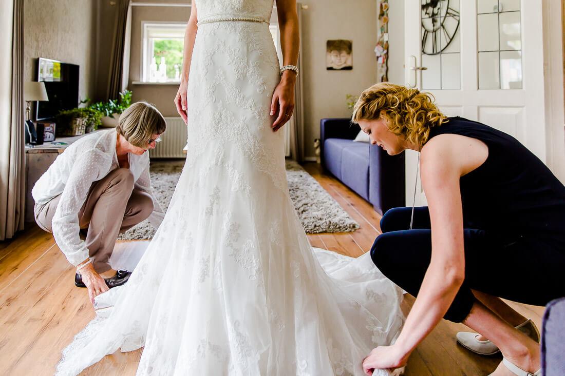 bruidsfotografie_overijssel-7