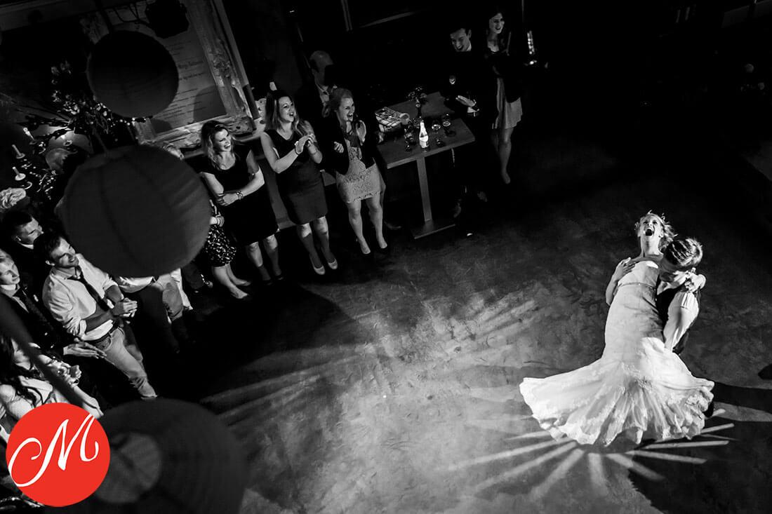 award_groningen_bruidsfotografie