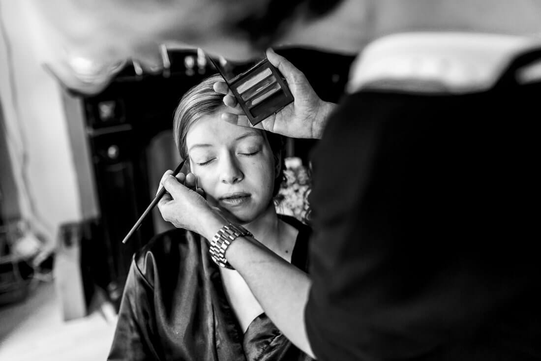 bruidsfotograaf_leeuwarden_bruidsfotografie-1