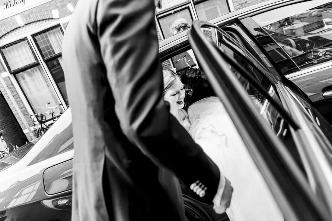 bruidsfotograaf_leeuwarden_bruidsfotografie-10