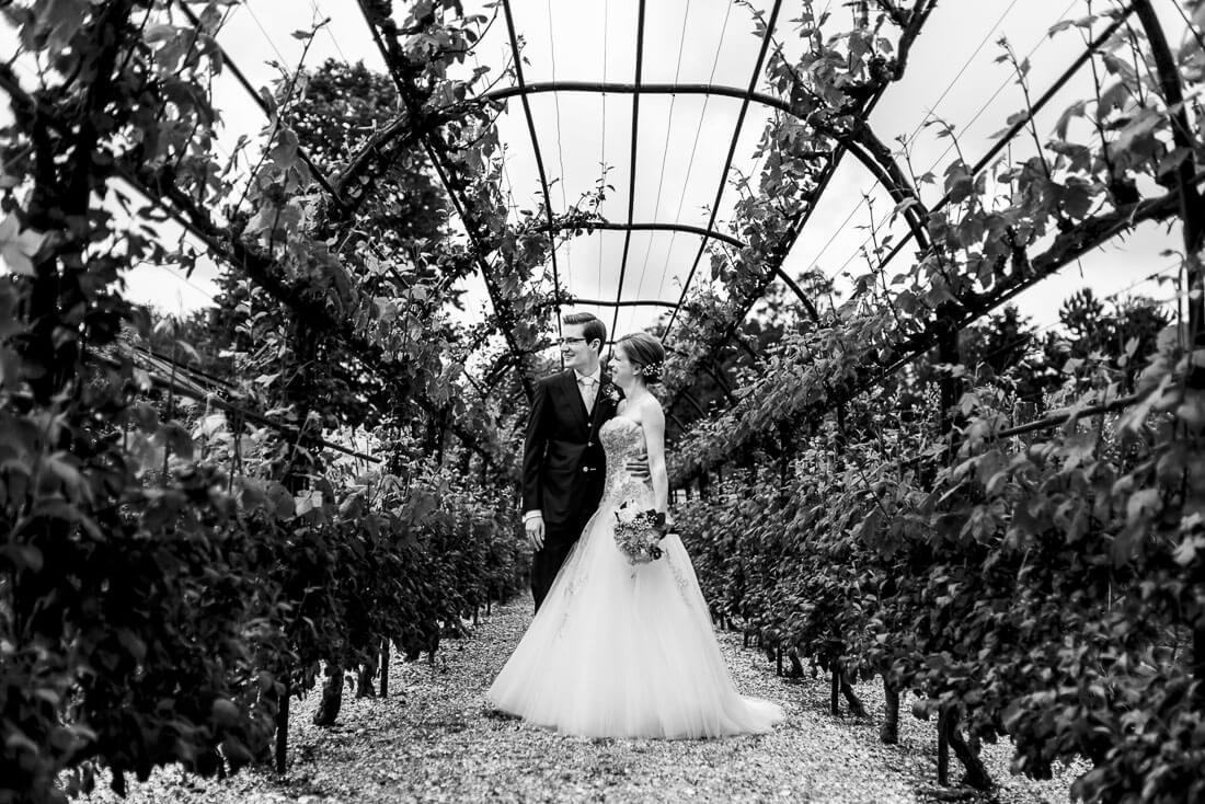 bruidsfotograaf_leeuwarden_bruidsfotografie-11