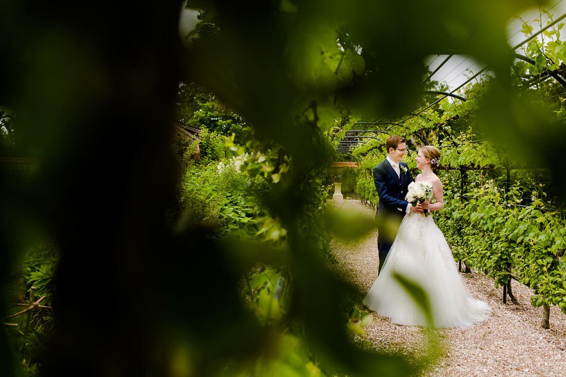 bruidsfotograaf_leeuwarden_bruidsfotografie-12