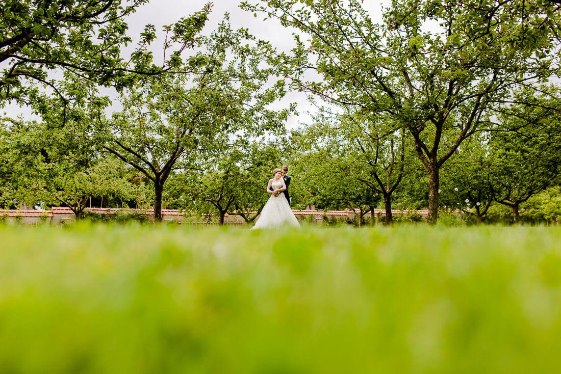 bruidsfotograaf_leeuwarden_bruidsfotografie-14
