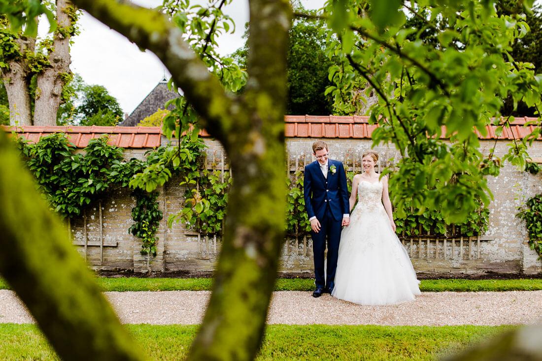 bruidsfotograaf_leeuwarden_bruidsfotografie-15