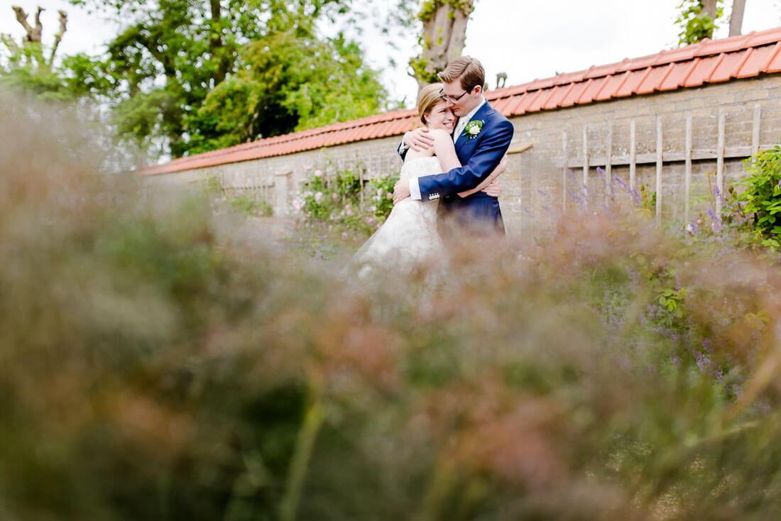 bruidsfotograaf_leeuwarden_bruidsfotografie-16