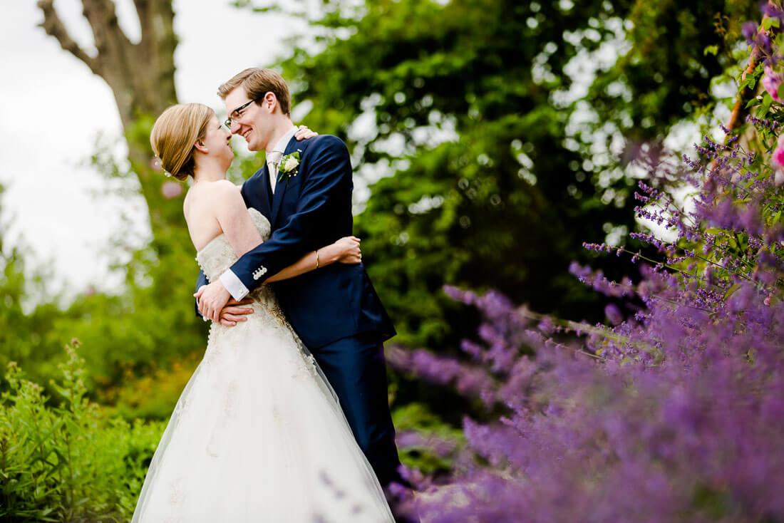 bruidsfotograaf_leeuwarden_bruidsfotografie-17