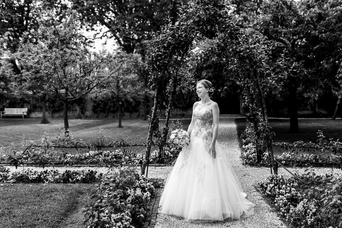 bruidsfotograaf_leeuwarden_bruidsfotografie-19