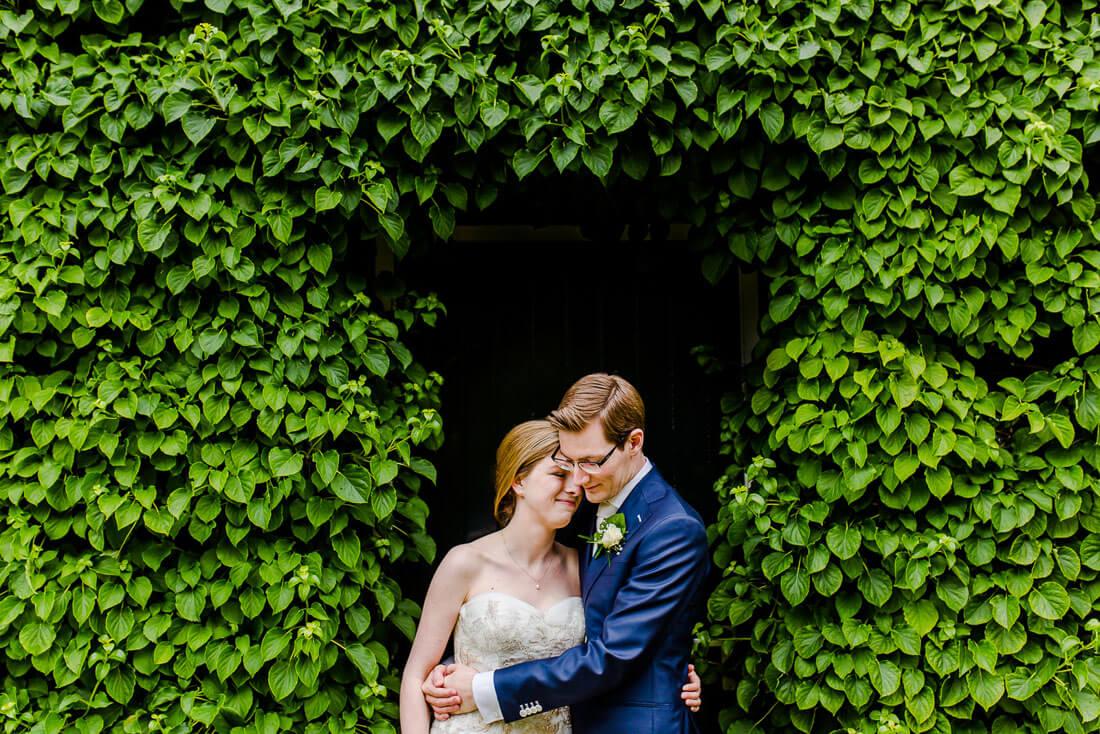 bruidsfotograaf_leeuwarden_bruidsfotografie-20