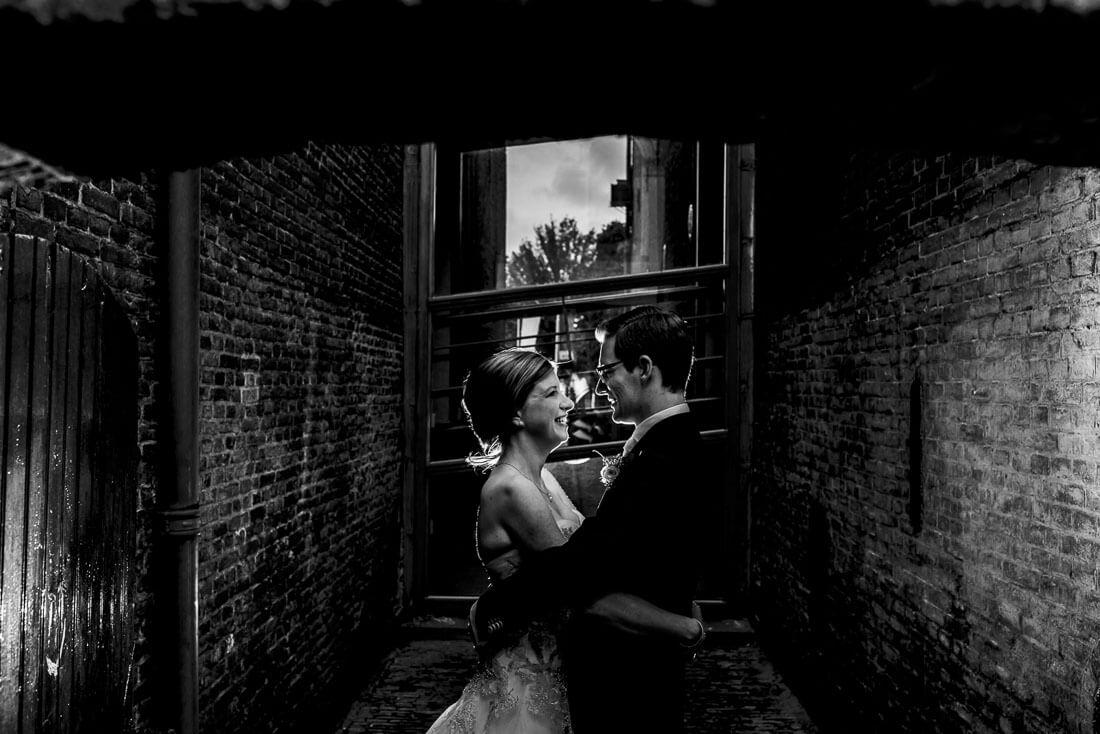 bruidsfotograaf_leeuwarden_bruidsfotografie-24