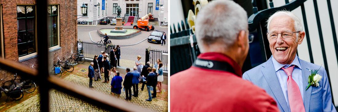 bruidsfotograaf_leeuwarden_bruidsfotografie-25
