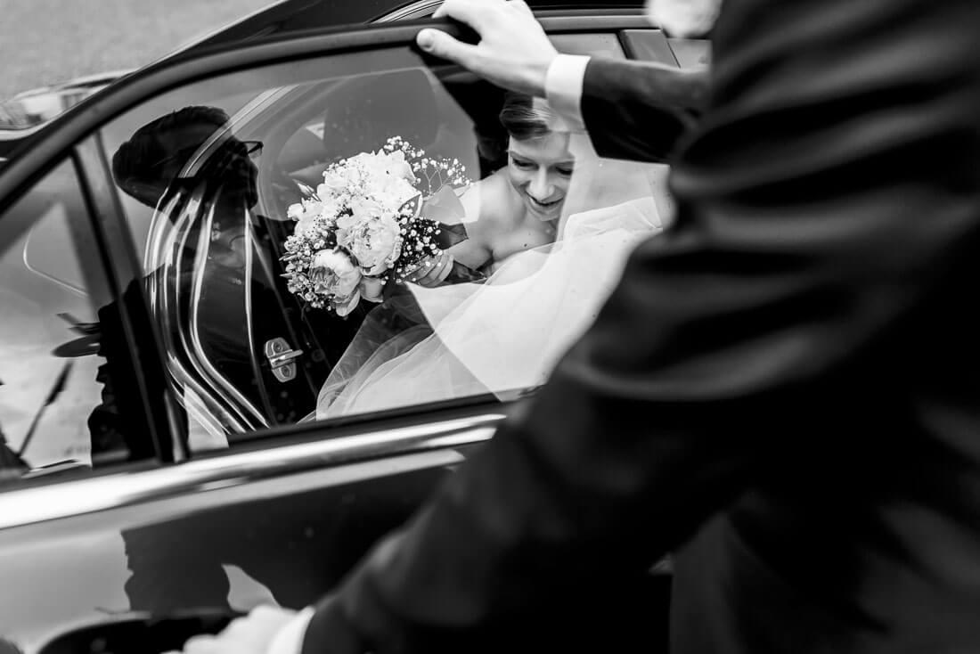 bruidsfotograaf_leeuwarden_bruidsfotografie-27