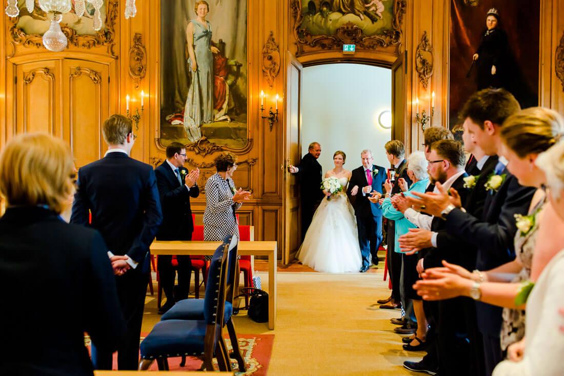 bruidsfotograaf_leeuwarden_bruidsfotografie-30