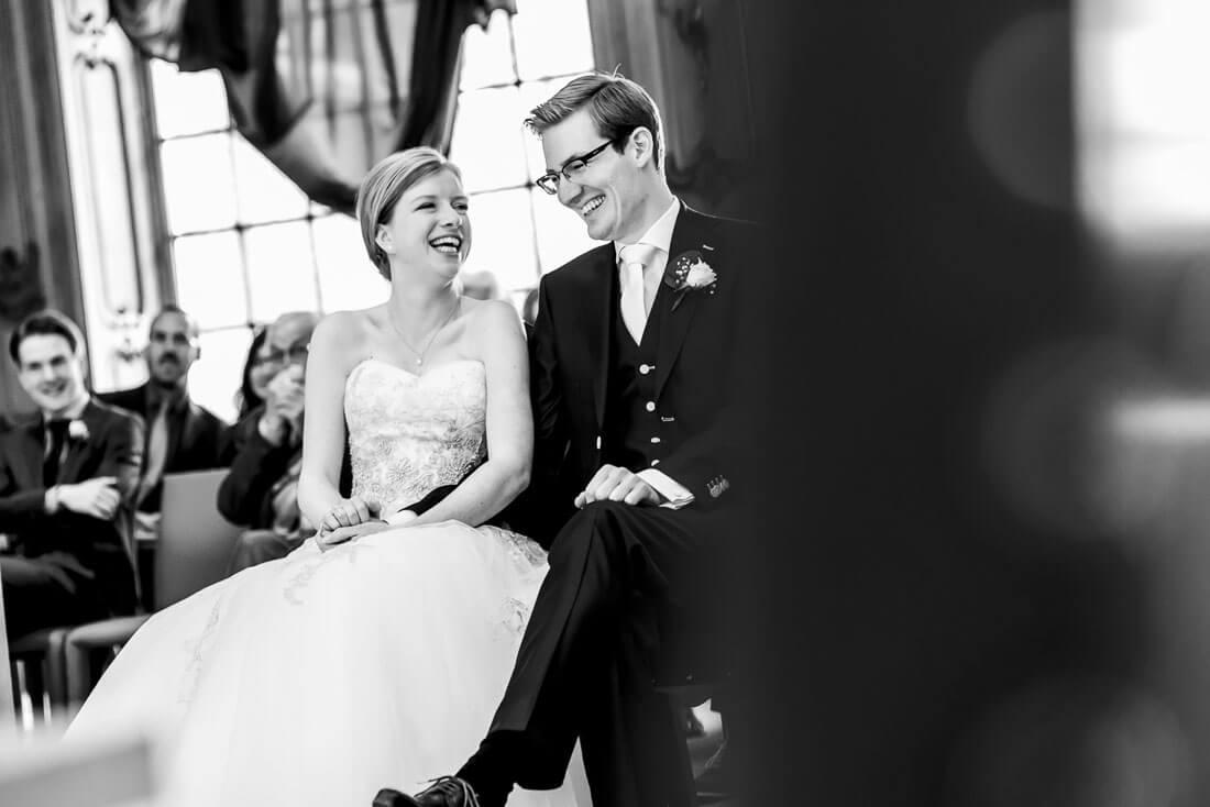 bruidsfotograaf_leeuwarden_bruidsfotografie-35