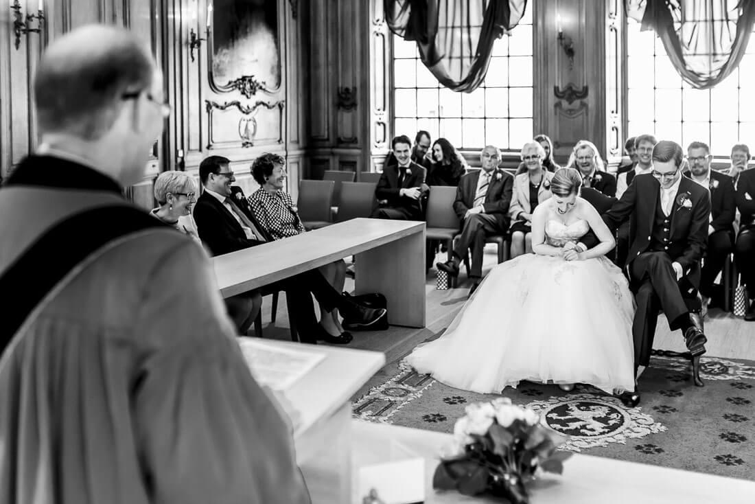 bruidsfotograaf_leeuwarden_bruidsfotografie-37