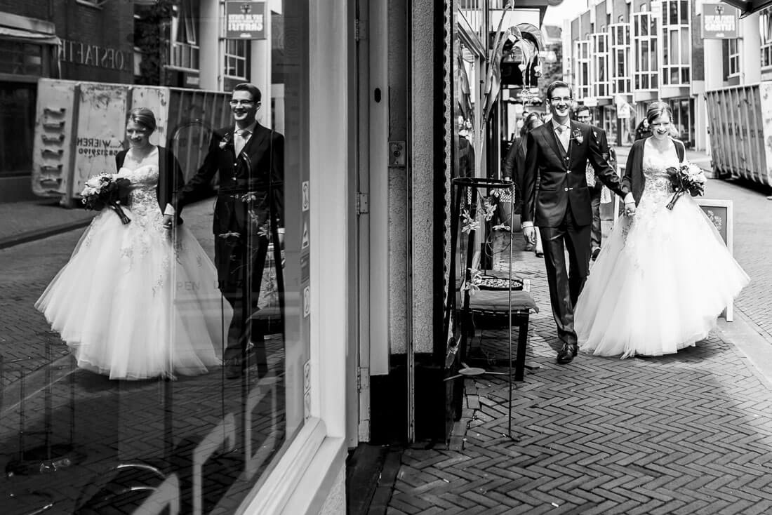 bruidsfotograaf_leeuwarden_bruidsfotografie-41