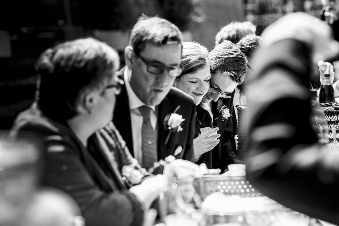 bruidsfotograaf_leeuwarden_bruidsfotografie-44