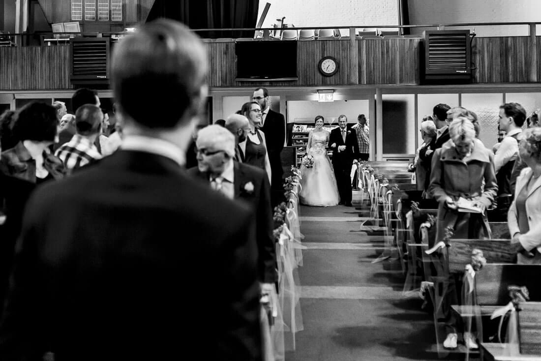 bruidsfotograaf_leeuwarden_bruidsfotografie-48