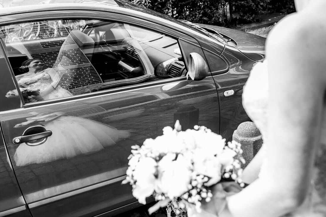 bruidsfotograaf_leeuwarden_bruidsfotografie-7