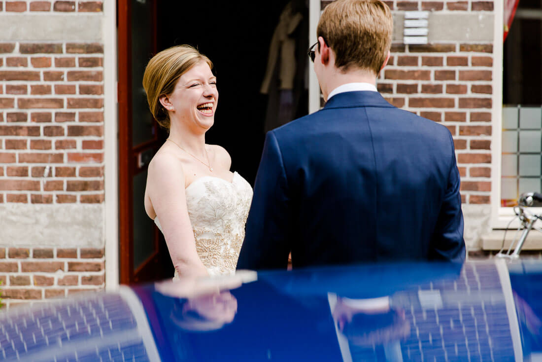 bruidsfotograaf_leeuwarden_bruidsfotografie-9