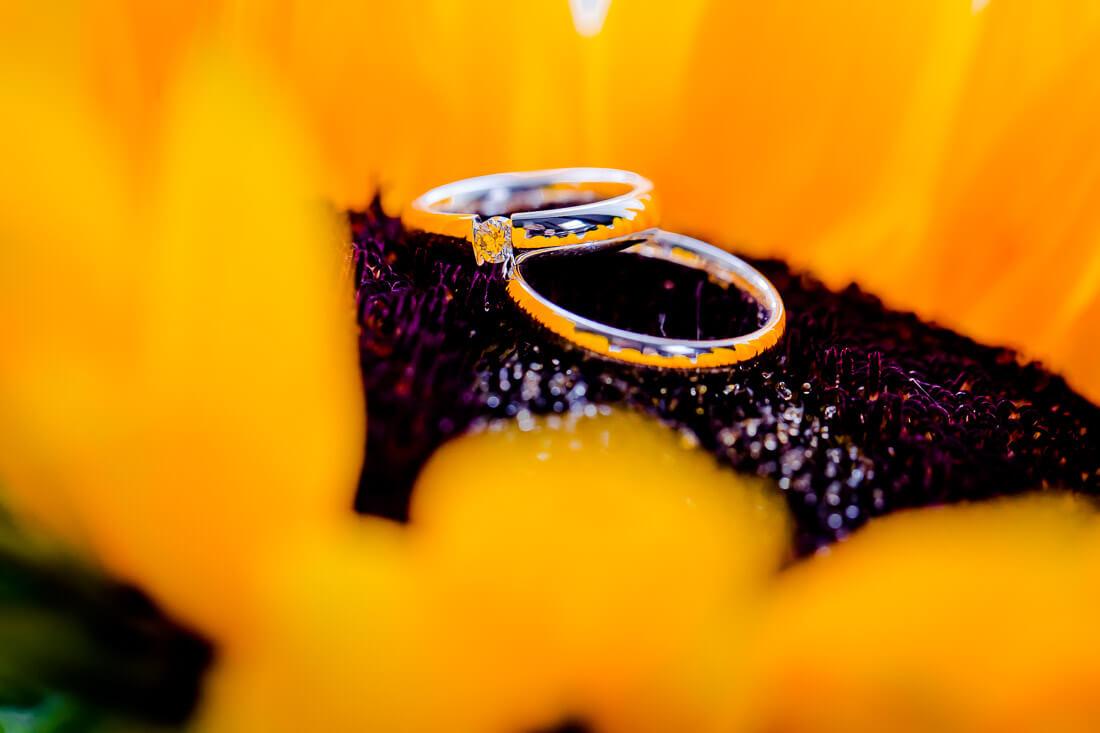 trouwfotograaf_deventer_bruidsfotografie-1