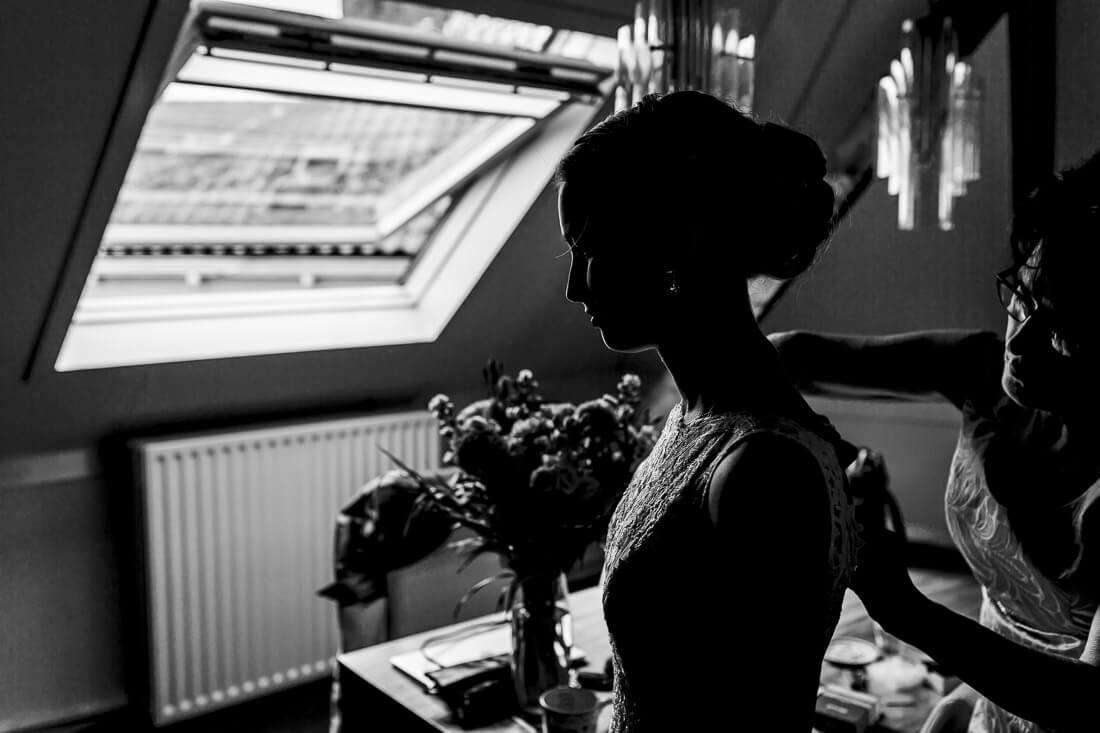 trouwfotograaf_deventer_bruidsfotografie-10