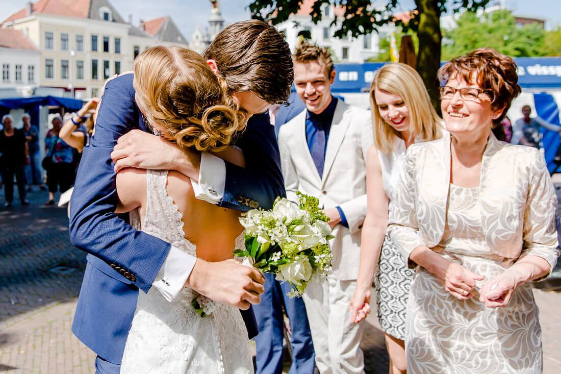 trouwfotograaf_deventer_bruidsfotografie-12
