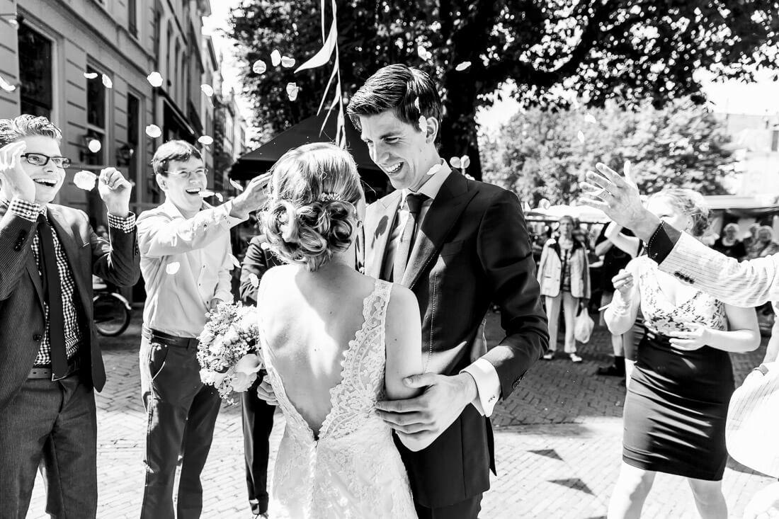trouwfotograaf_deventer_bruidsfotografie-13