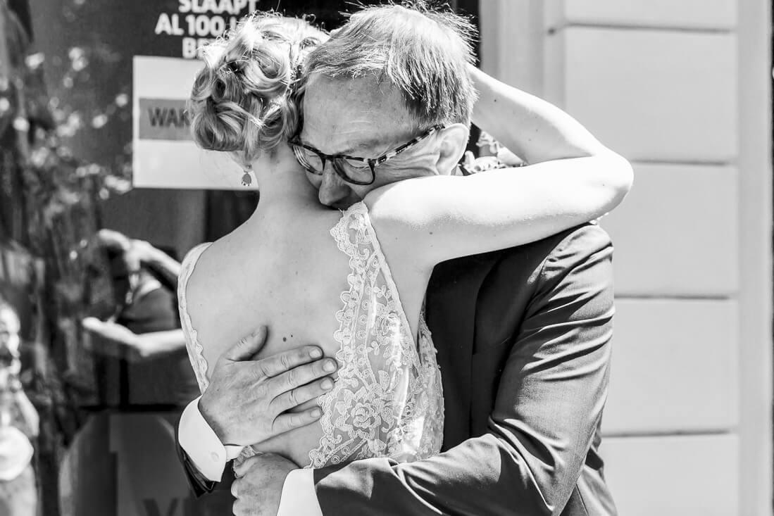 trouwfotograaf_deventer_bruidsfotografie-14