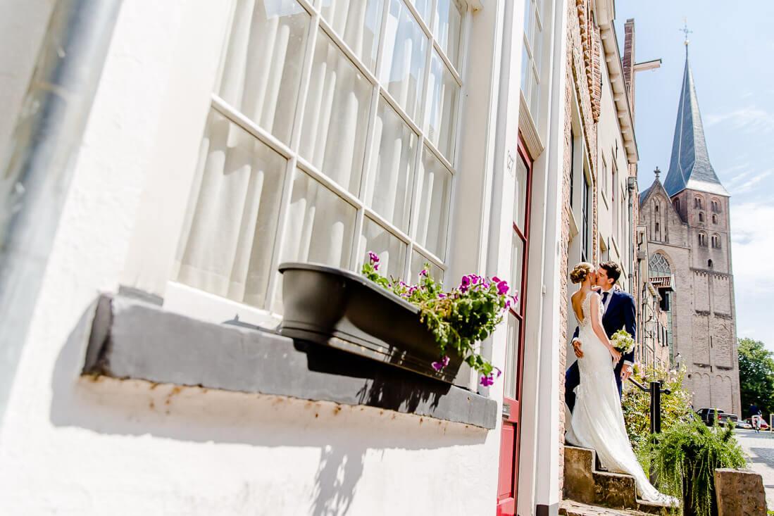 trouwfotograaf_deventer_bruidsfotografie-15