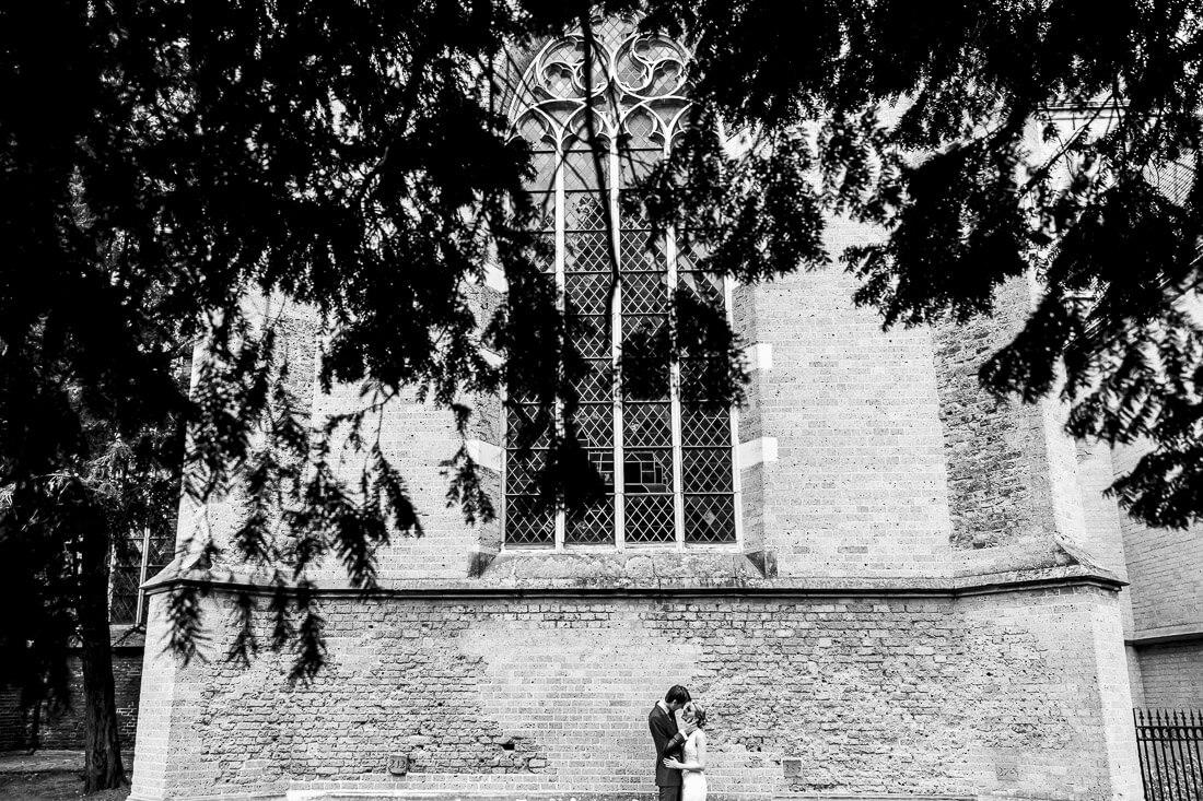 trouwfotograaf_deventer_bruidsfotografie-17