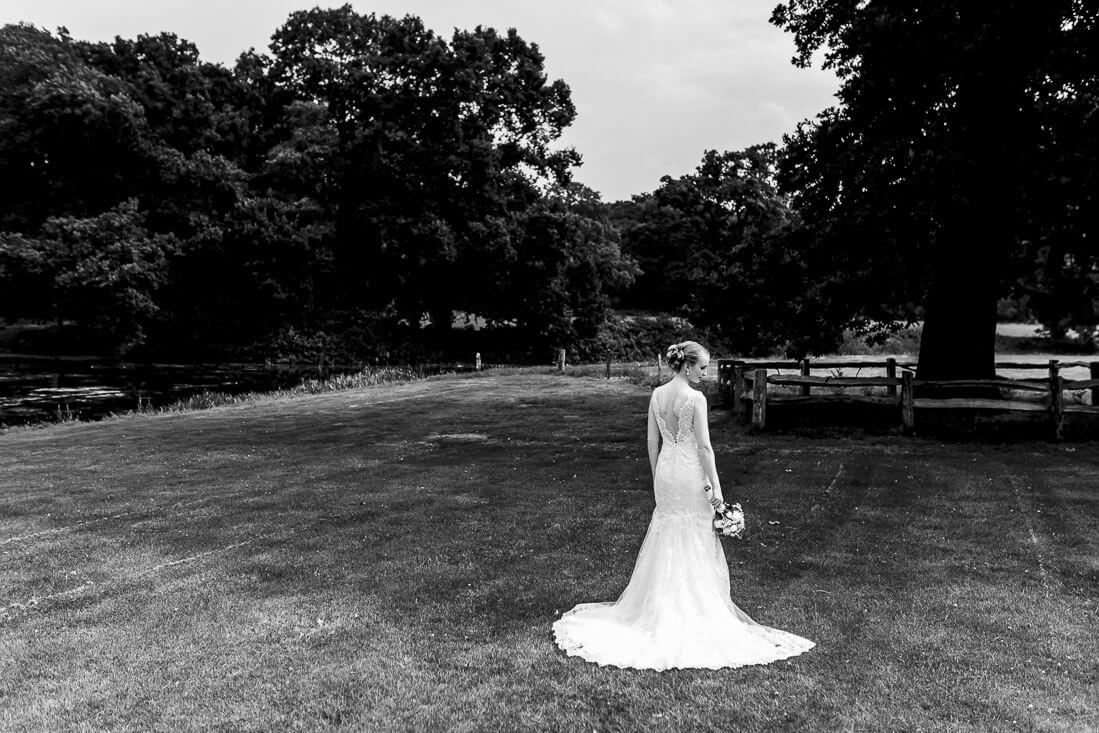 trouwfotograaf_deventer_bruidsfotografie-22
