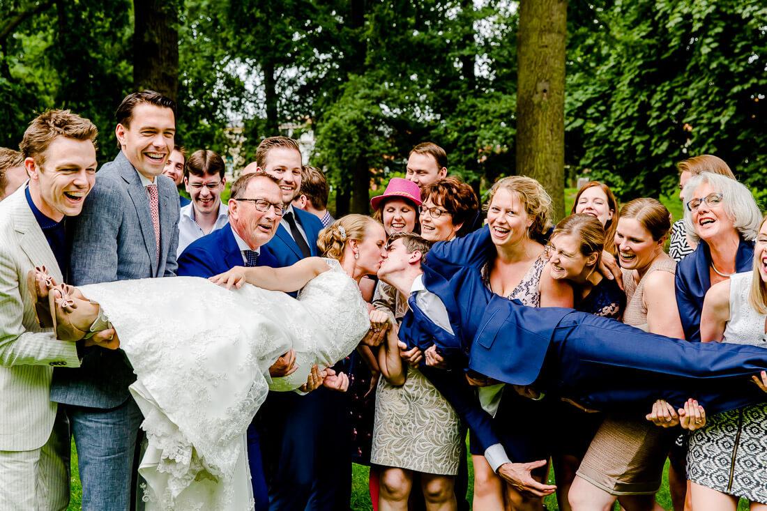 trouwfotograaf_deventer_bruidsfotografie-30