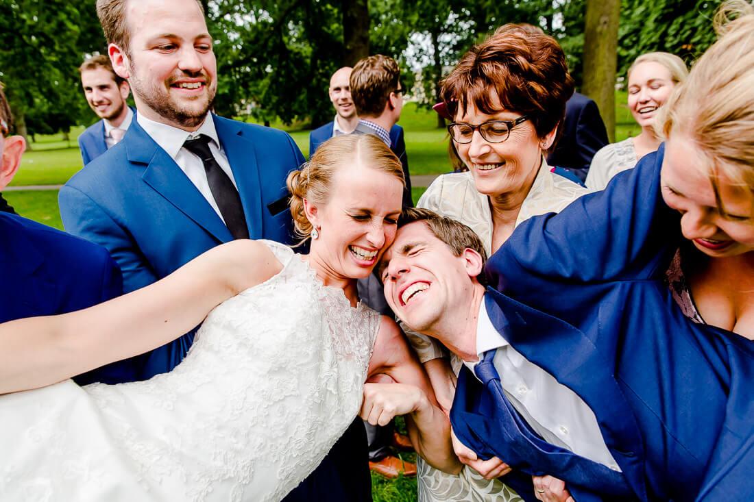 trouwfotograaf_deventer_bruidsfotografie-31