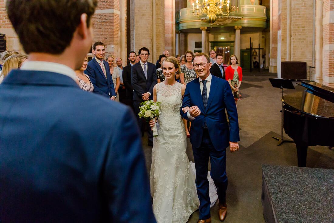 trouwfotograaf_deventer_bruidsfotografie-32