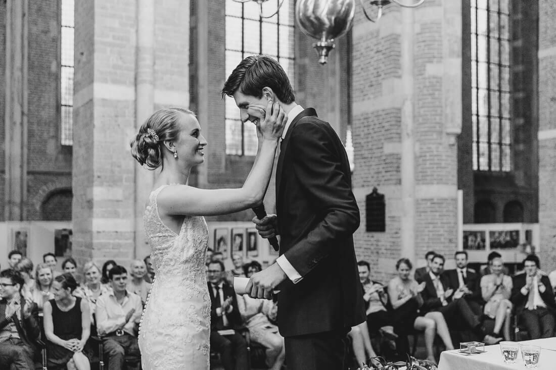 trouwfotograaf_deventer_bruidsfotografie-34