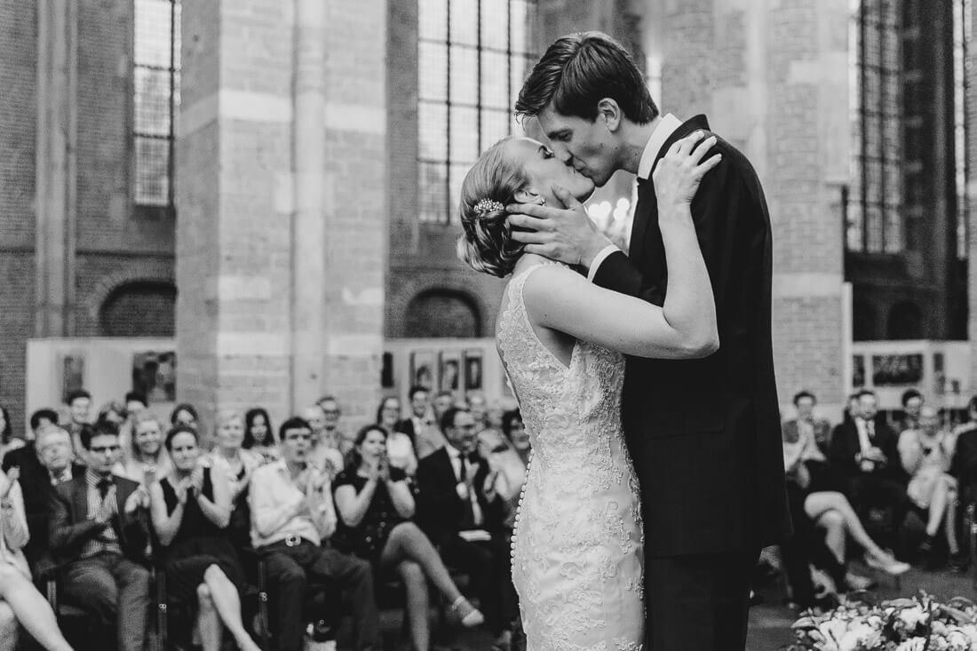 trouwfotograaf_deventer_bruidsfotografie-35