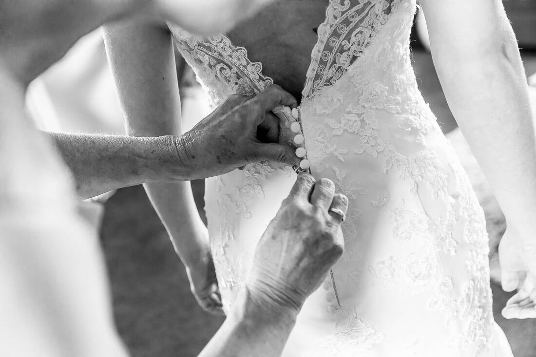 trouwfotograaf_deventer_bruidsfotografie-9
