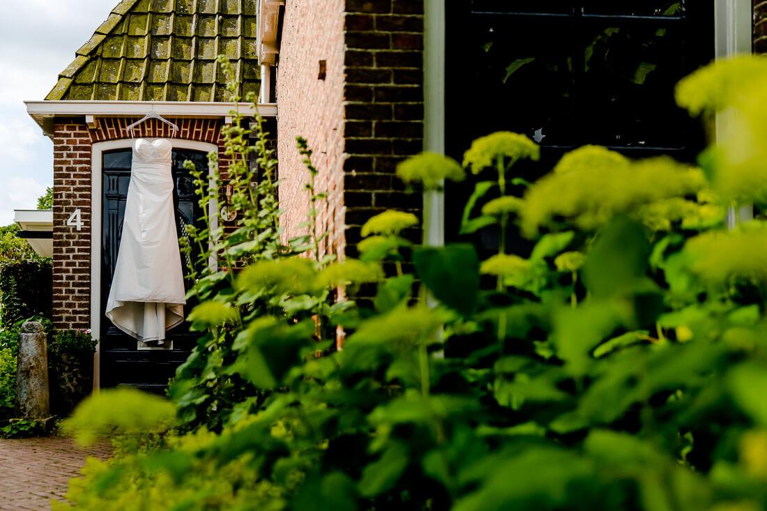 trouwfotograaf_terschelling_holland-1