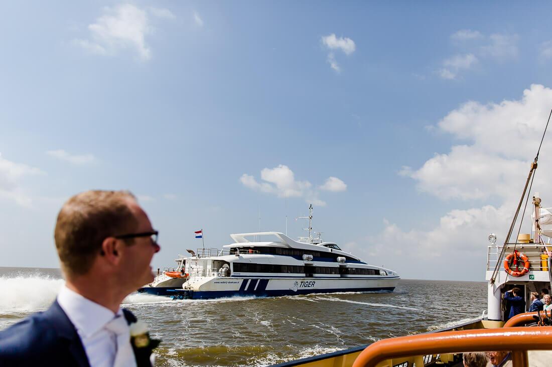 trouwfotograaf_terschelling_holland-13